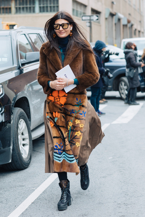 nyfw_fw2017_voguefr_day5__20170213_2537_jpg_989_no