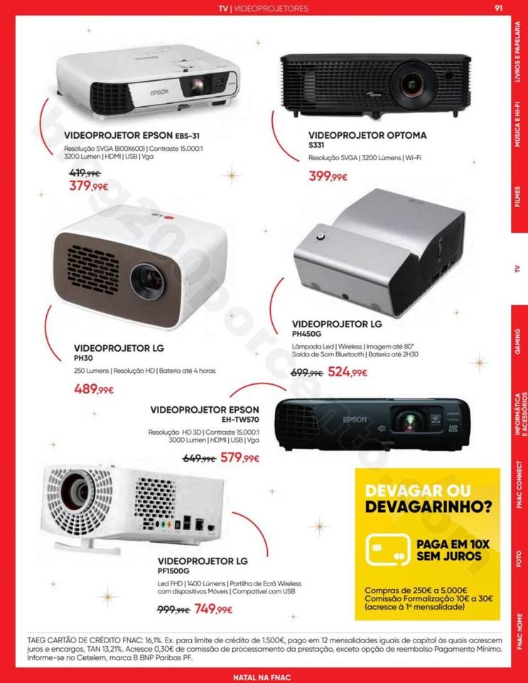Antevisão Folheto FNAC Natal 2017 p91.jpg