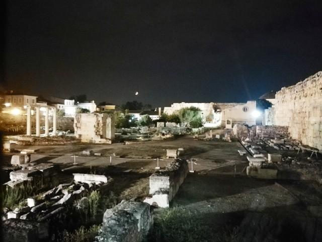 Atenas51.jpg