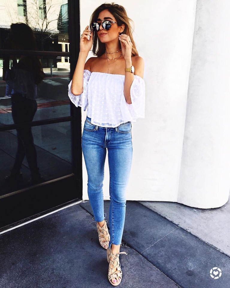 budget-friendly-fashion-bloggers-21.jpg