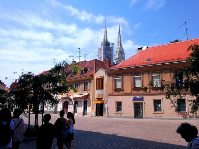 Zagreb10.jpg