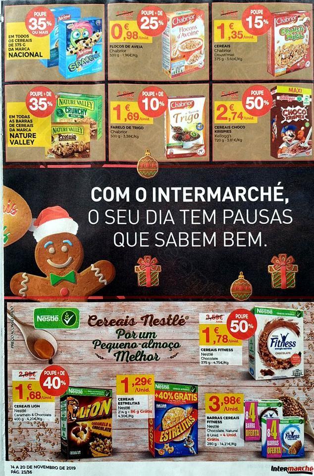 folheto Intermarché 14 a 20 novembro_p (23).jpg