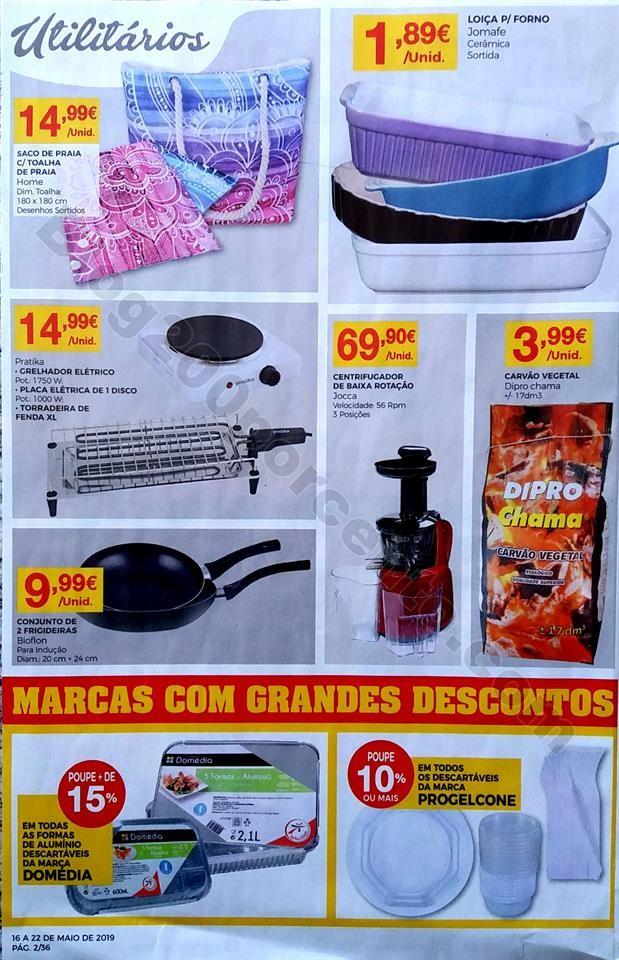 folheto Intermarche 16 a 22 maio antevisao_2.jpg