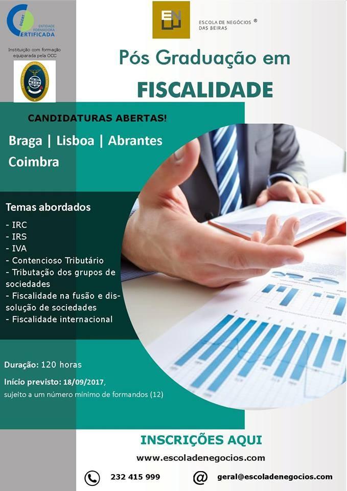 PG Fiscalidade.jpg