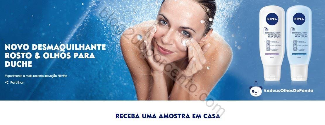 Promoções-Descontos-26105.jpg
