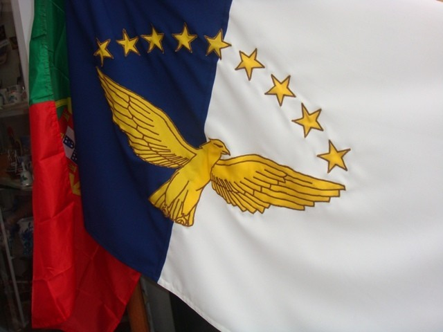 Bandeira Açores.JPG