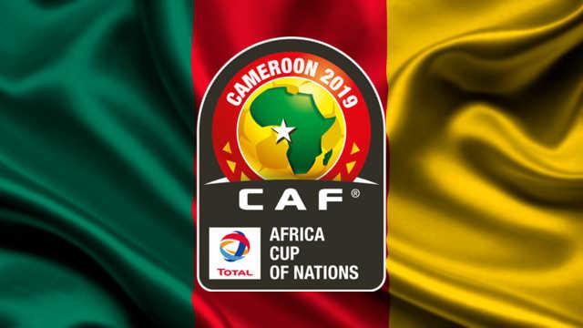 can-2019-a-24-equipes-cameroun.jpg