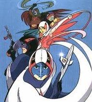 kagaku-ninja-tai-gatchaman-ii.jpg