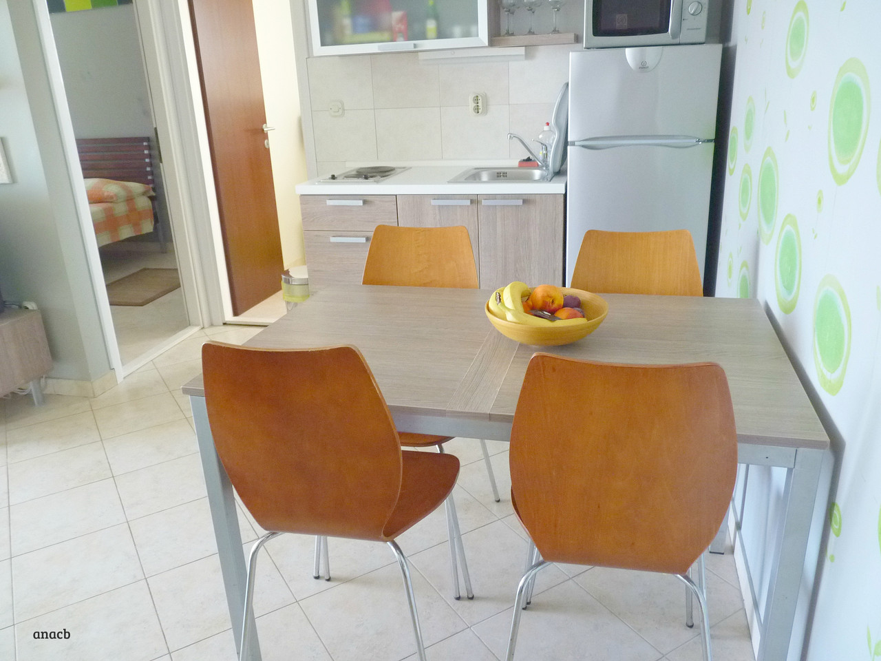 Vila Marer kitchen.jpg