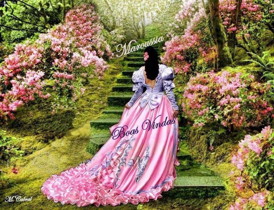 imagem mulher vestido.jpg