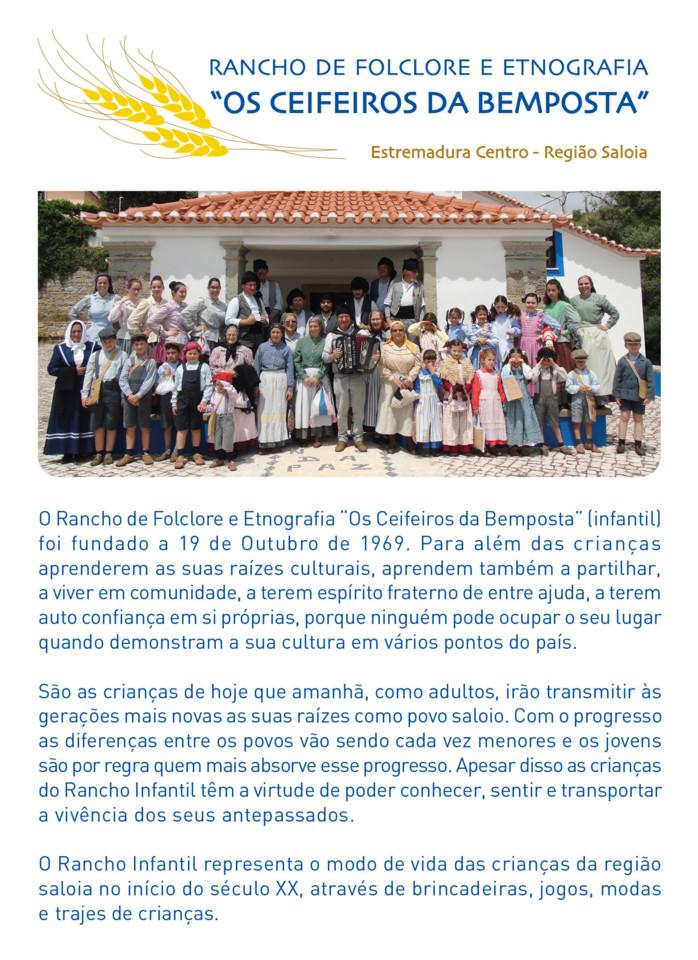 AF_GMRB_Folheto_Cultural_2018_v2_04.jpg