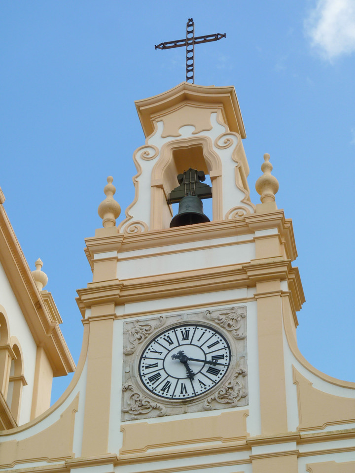 Angra - Sé Catedral (19).jpg