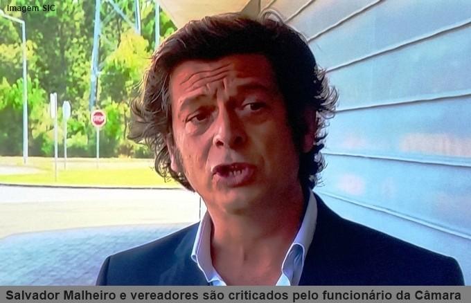 Salvador Malheiro - Na SIC.jpg
