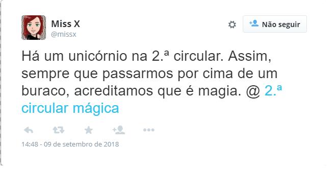twittei7.png