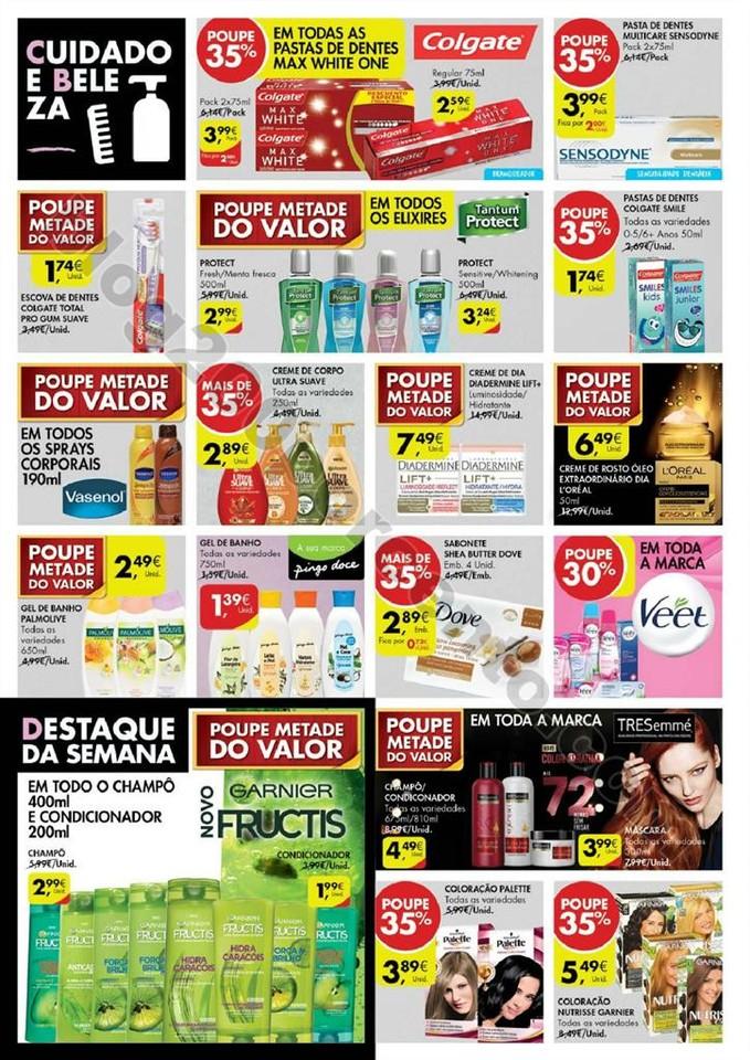 01 antevisão folheto Pingo Doce Madeira 20.jpg