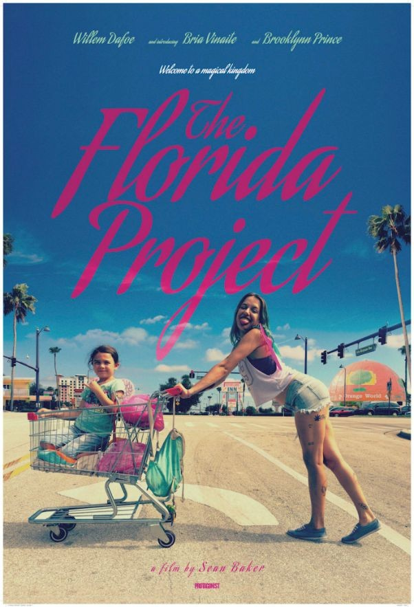 florida-project-poster.jpg