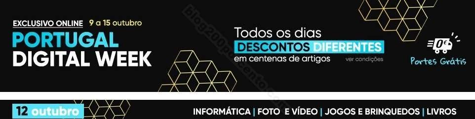 Promoções-Descontos-29212.jpg