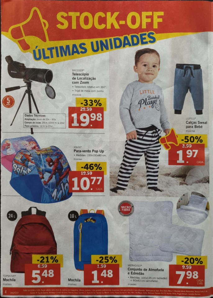 Stock Off LIDL 6 a 17 abril (4).jpg