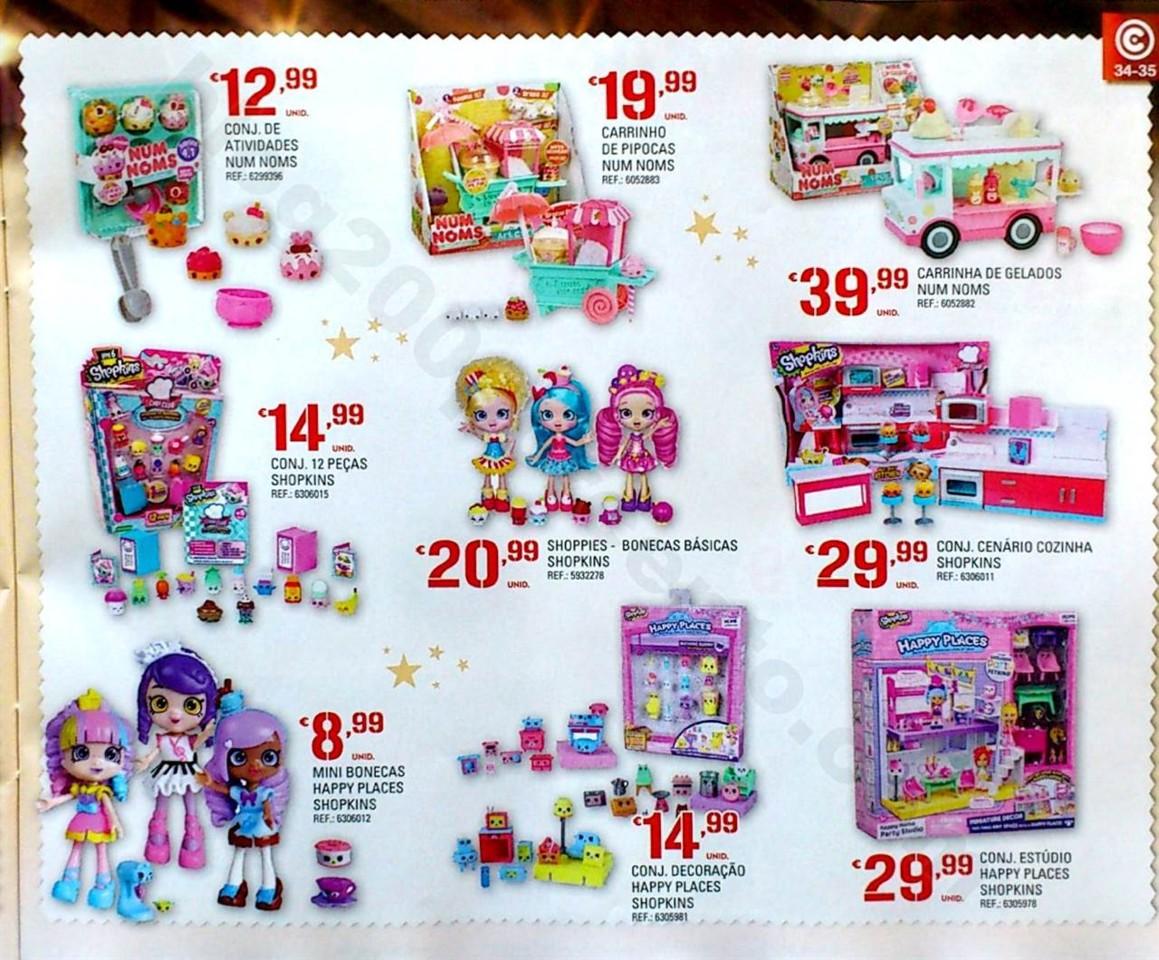 brinquedos natal continente_35.jpg