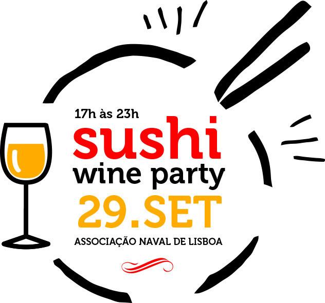 logo_SUSHI_WineParty.2018.jpg
