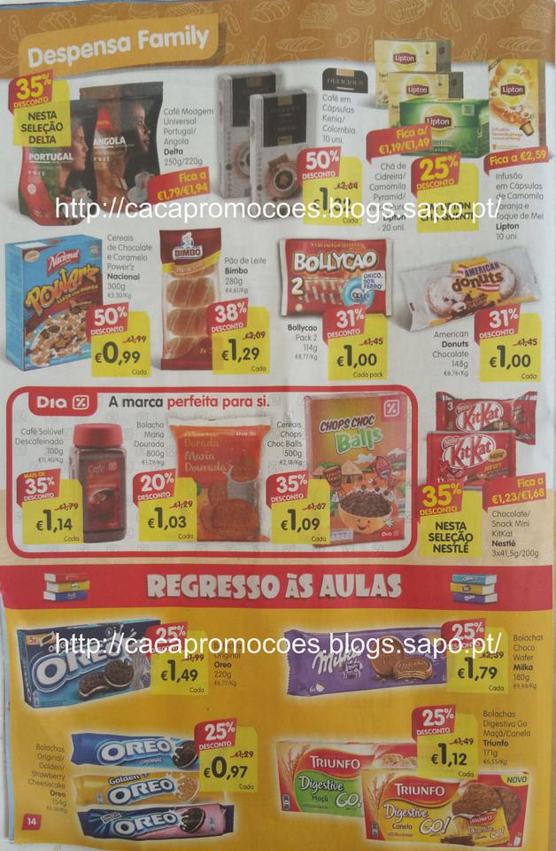 folheto minipreço_Page14.jpg