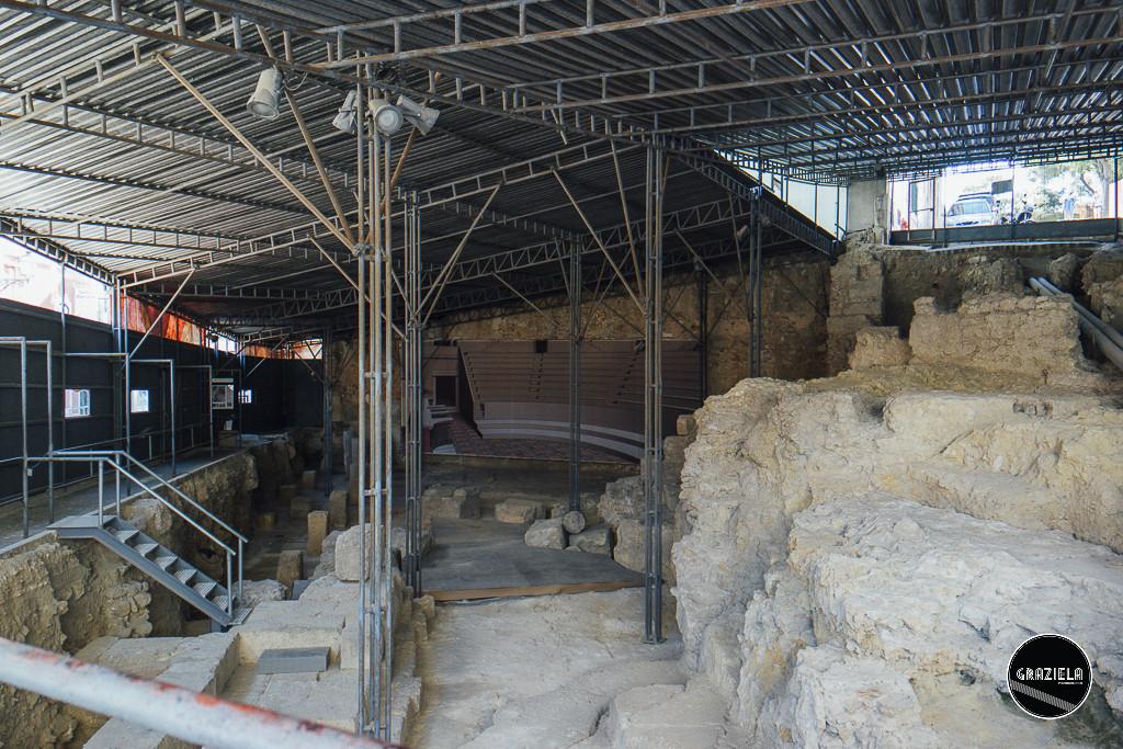 Museu_do_Teatro_Romano-3237.jpg