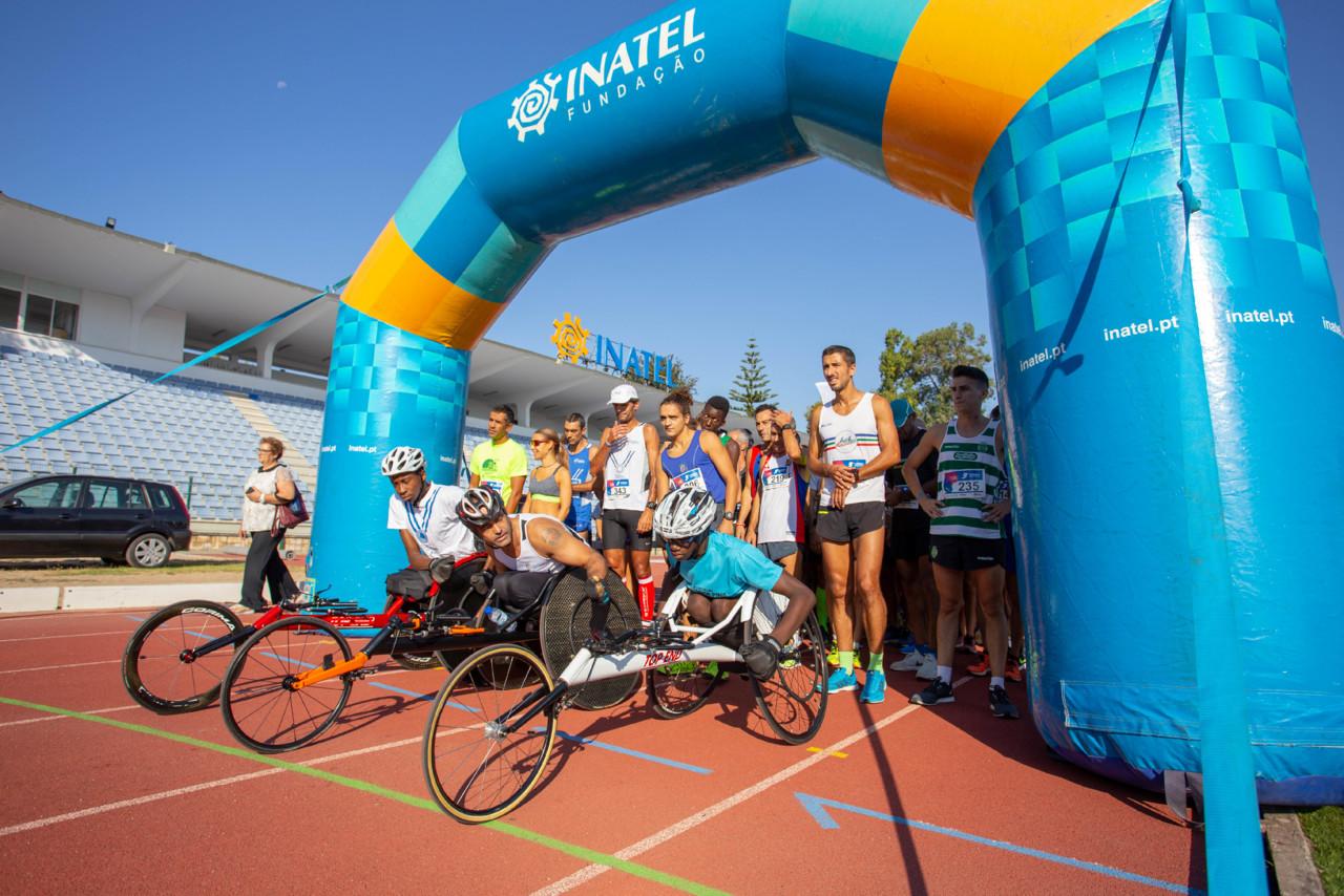 Jorge Pina Correr na Cidade 3.jpg