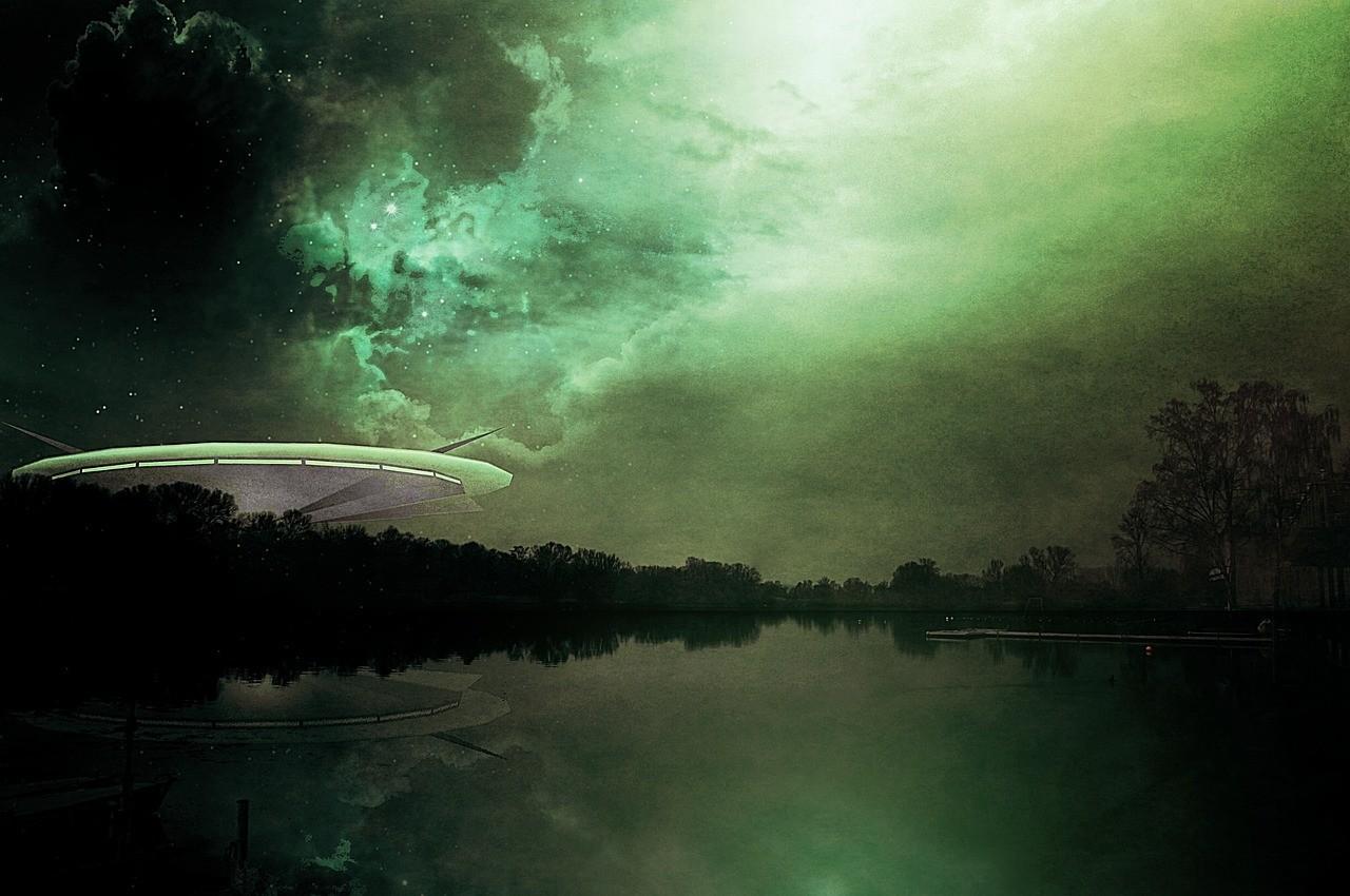 science-fiction-1819026_1280.jpg