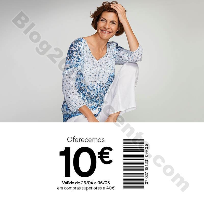 10€ c&a.jpg