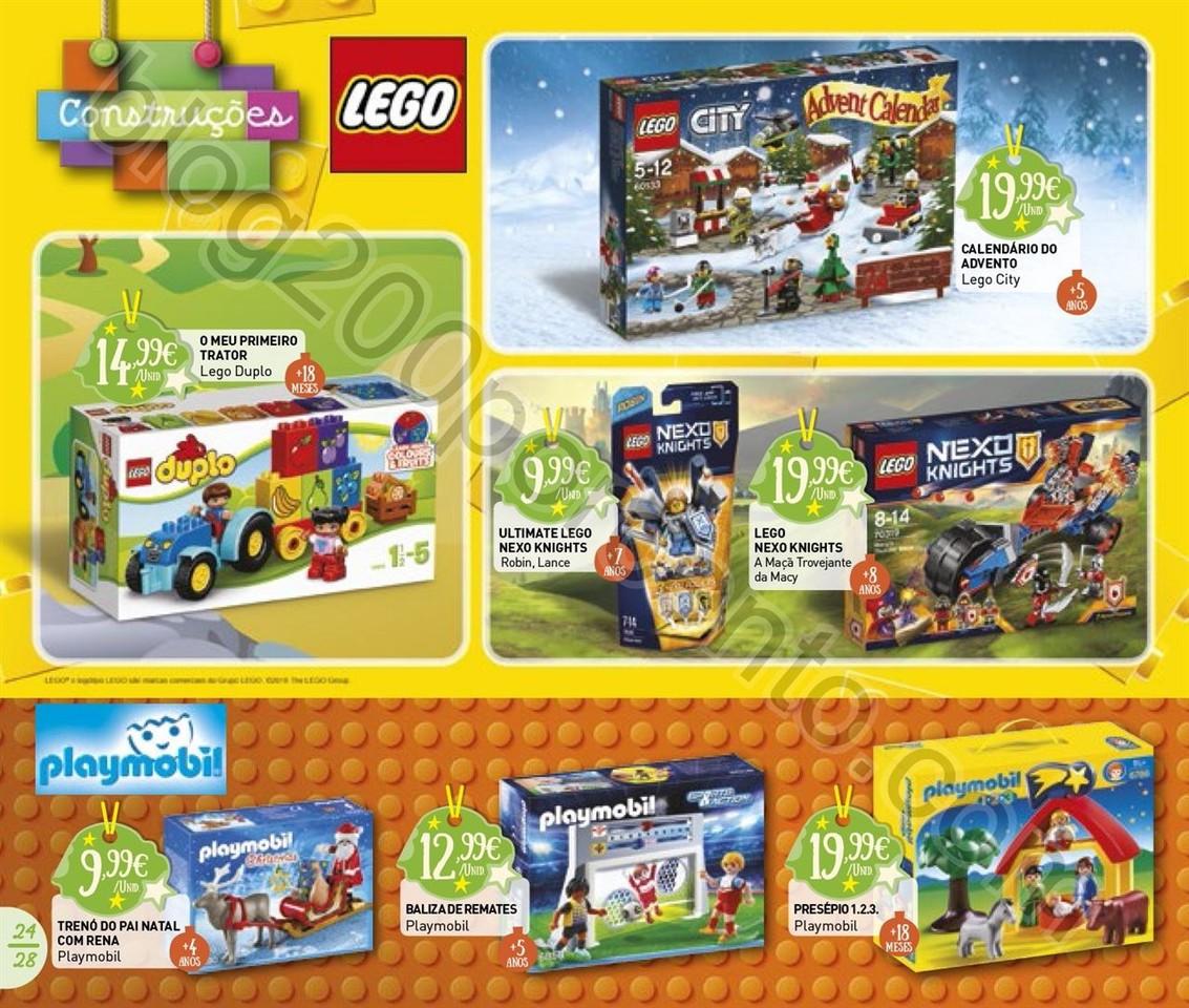 Intermarché Brinquedos promoção natal p24.jpg