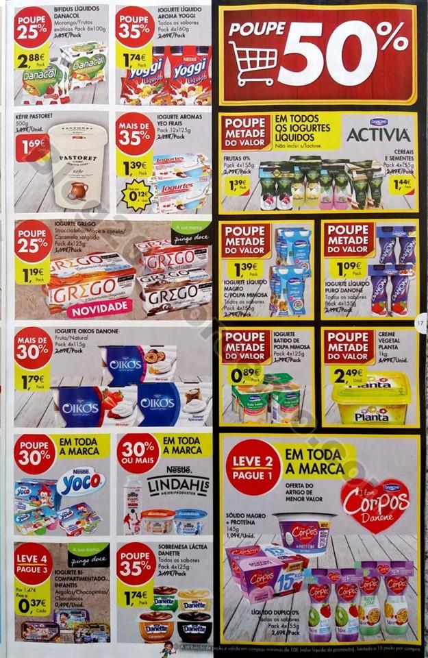 folheto pingo doce 9 a 15 outubro_17.jpg