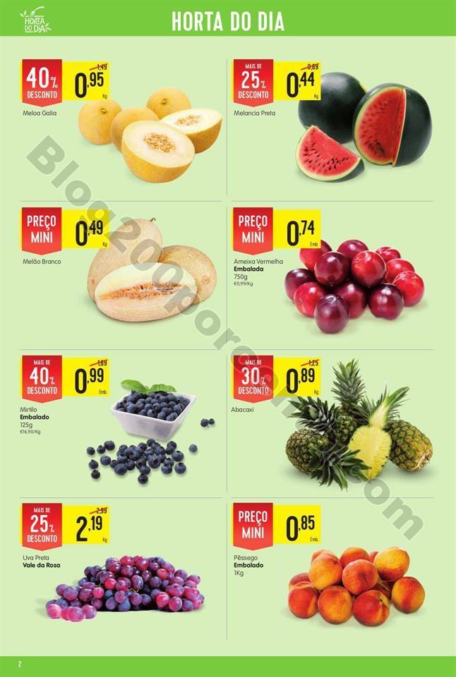 minipreço nacional 25 a 31 julho p2.jpg