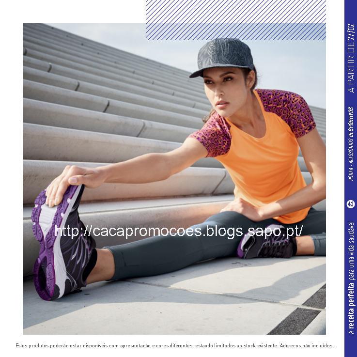 aa_Page43.jpg