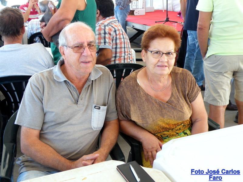 Derby Faro 2017 086.JPG