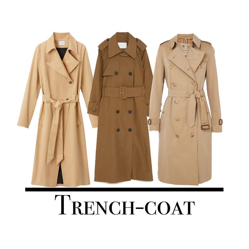 Como escolher um casaco de pele