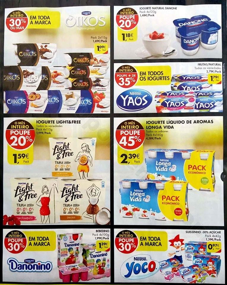extra 1 a 31 março pingo doce (18).jpg