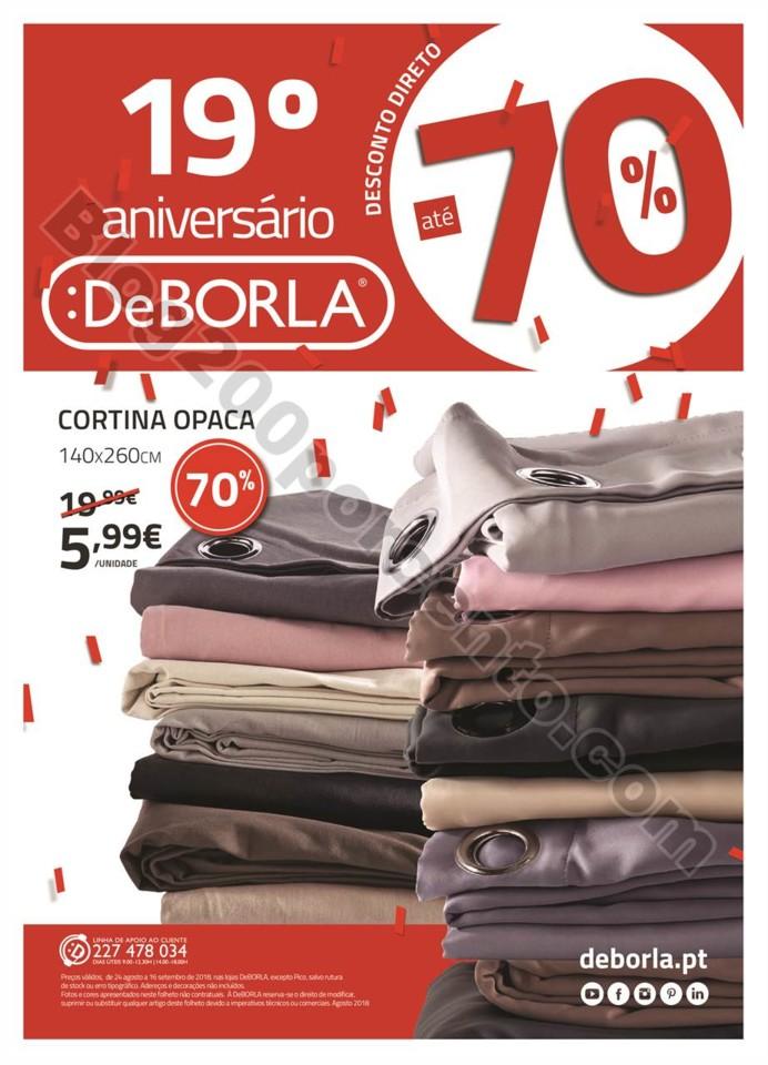 19_ANIVERSARIO_DeBORLA_000.jpg