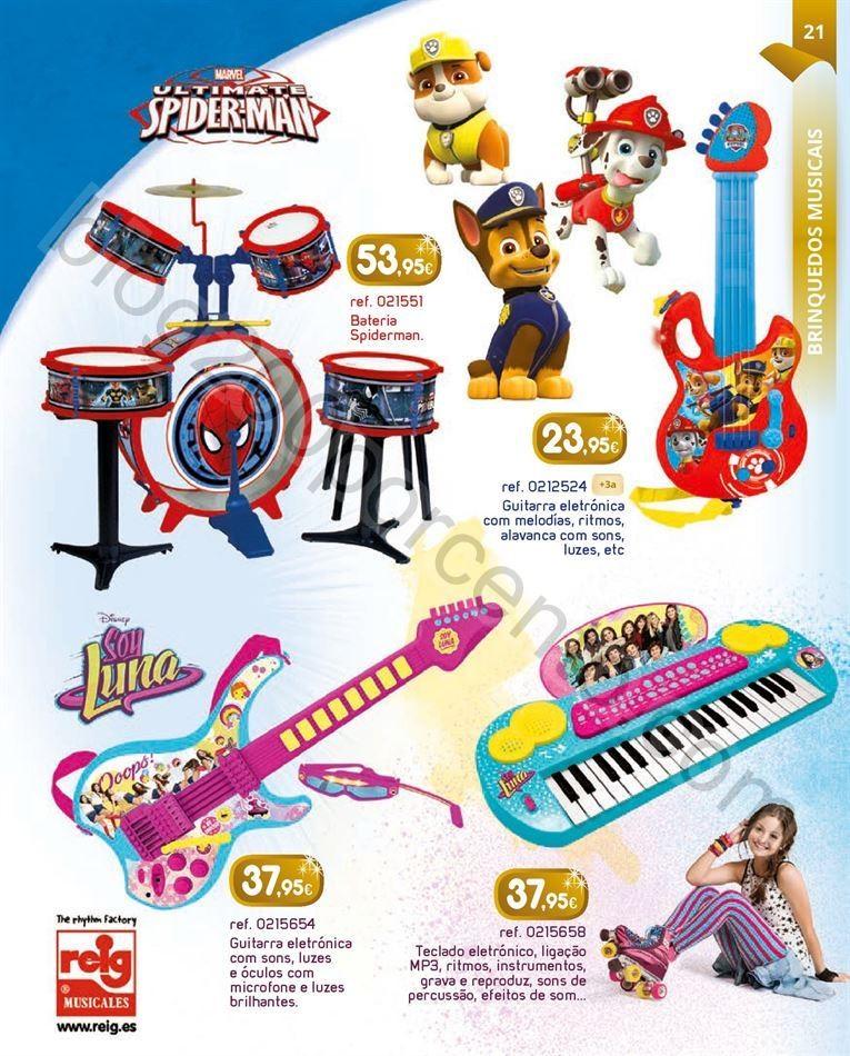 Centroxogo Brinquedos Natal 2016 21.jpg