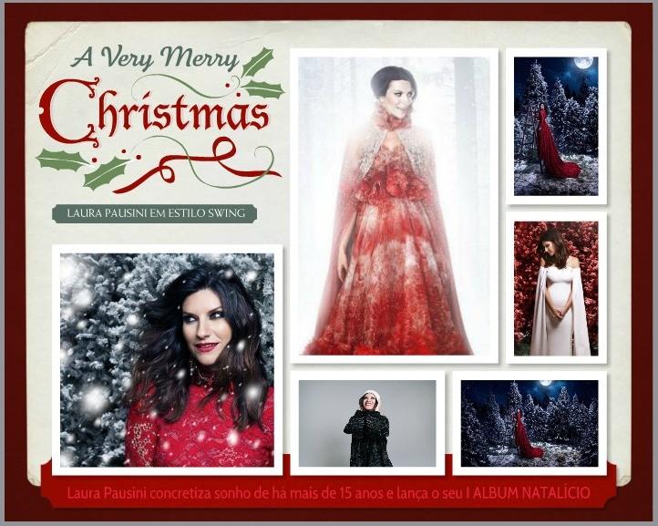 Christmas Album_Laura Pausini.jpg