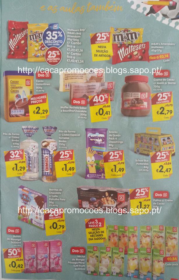 folheto minipreço_Page5.jpg