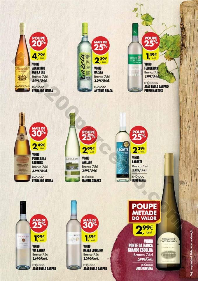 01 feira dos vinhos pingo doce p1 5.jpg