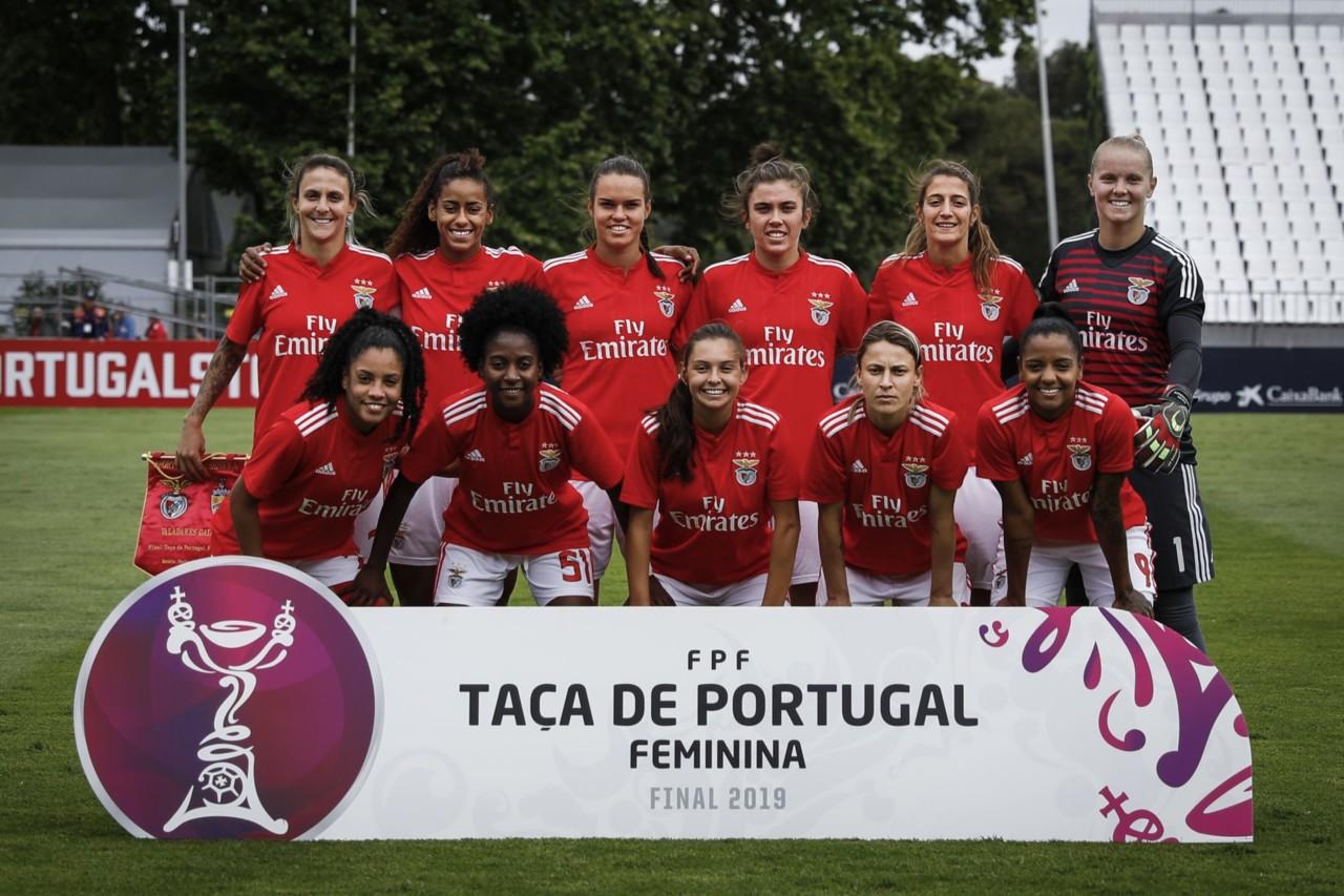Futebol feminino_1.jpg