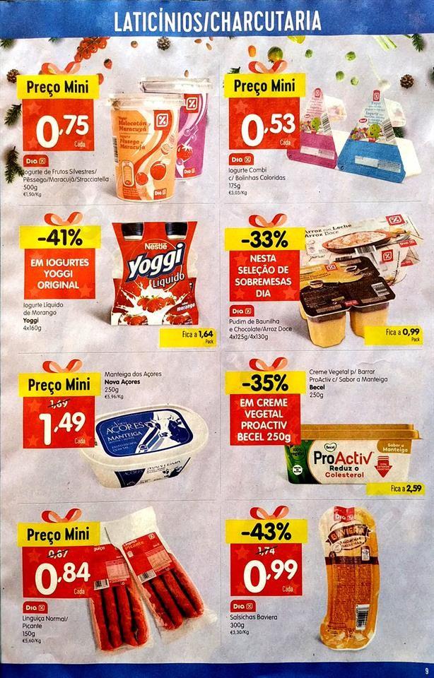 Minipreço folheto 14 a 20 novembro_9.jpg