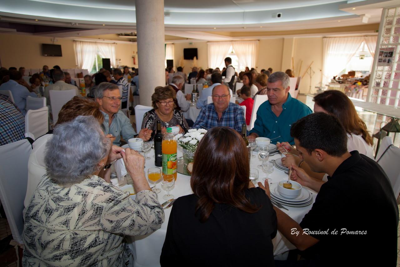 Almoço 63º Aniv da CM Soito da Ruiva (8).JPG