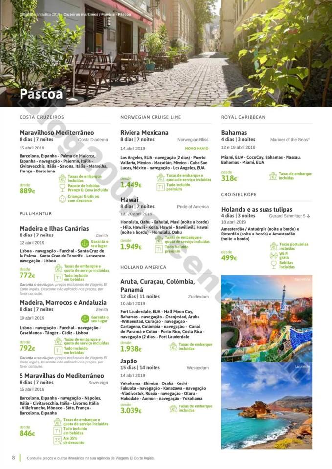 pdf_catalogo_cruzeiro_fantastico_007.jpg