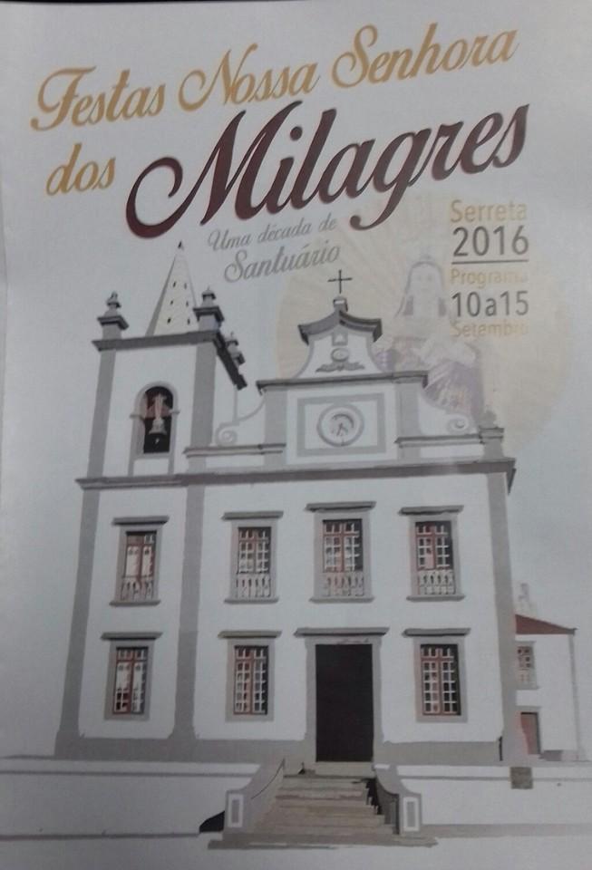Festa 2016