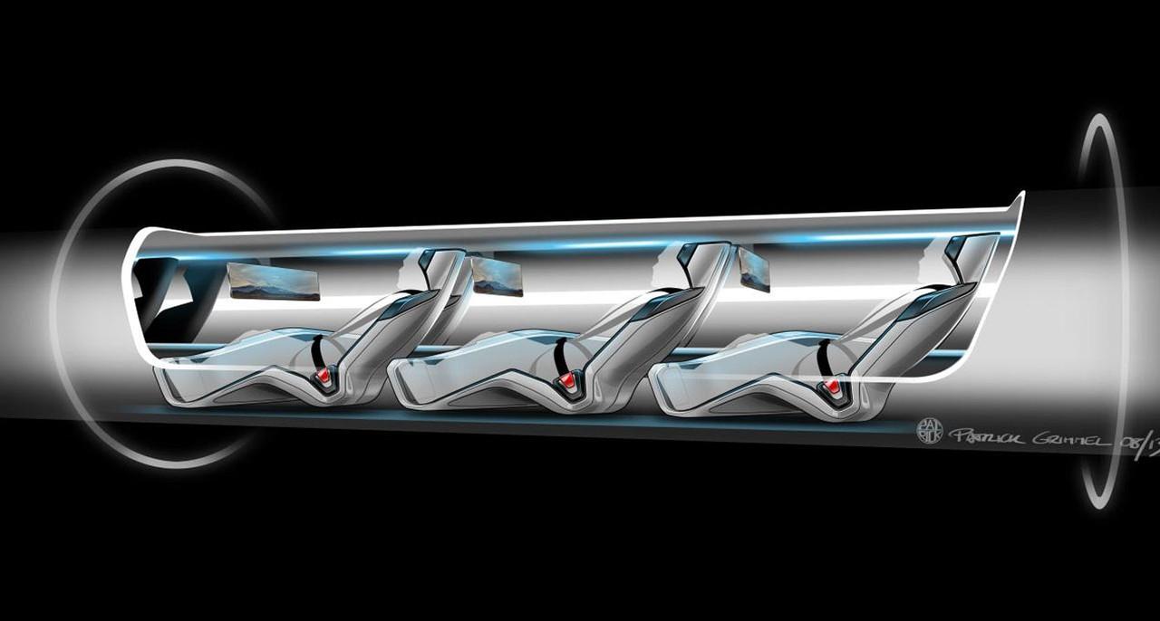 hyperloop_2.jpg