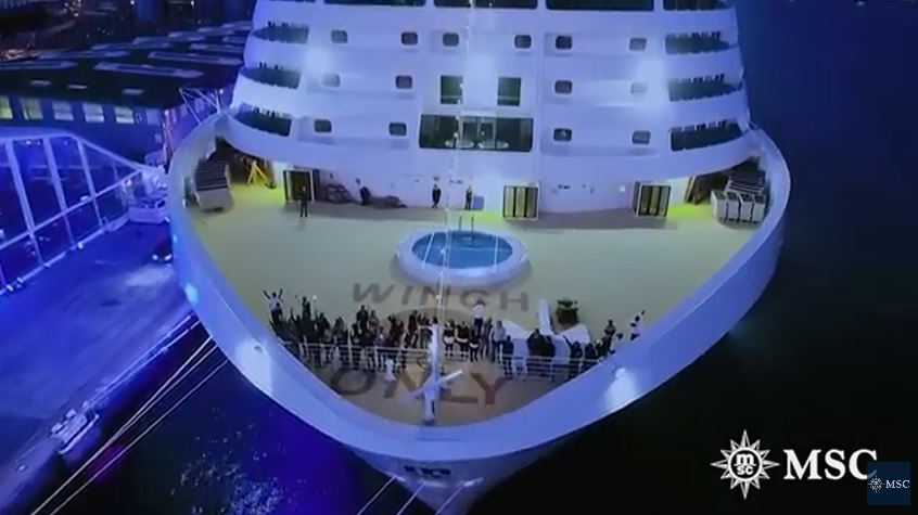 MSC Meraviglia . the christening3.png