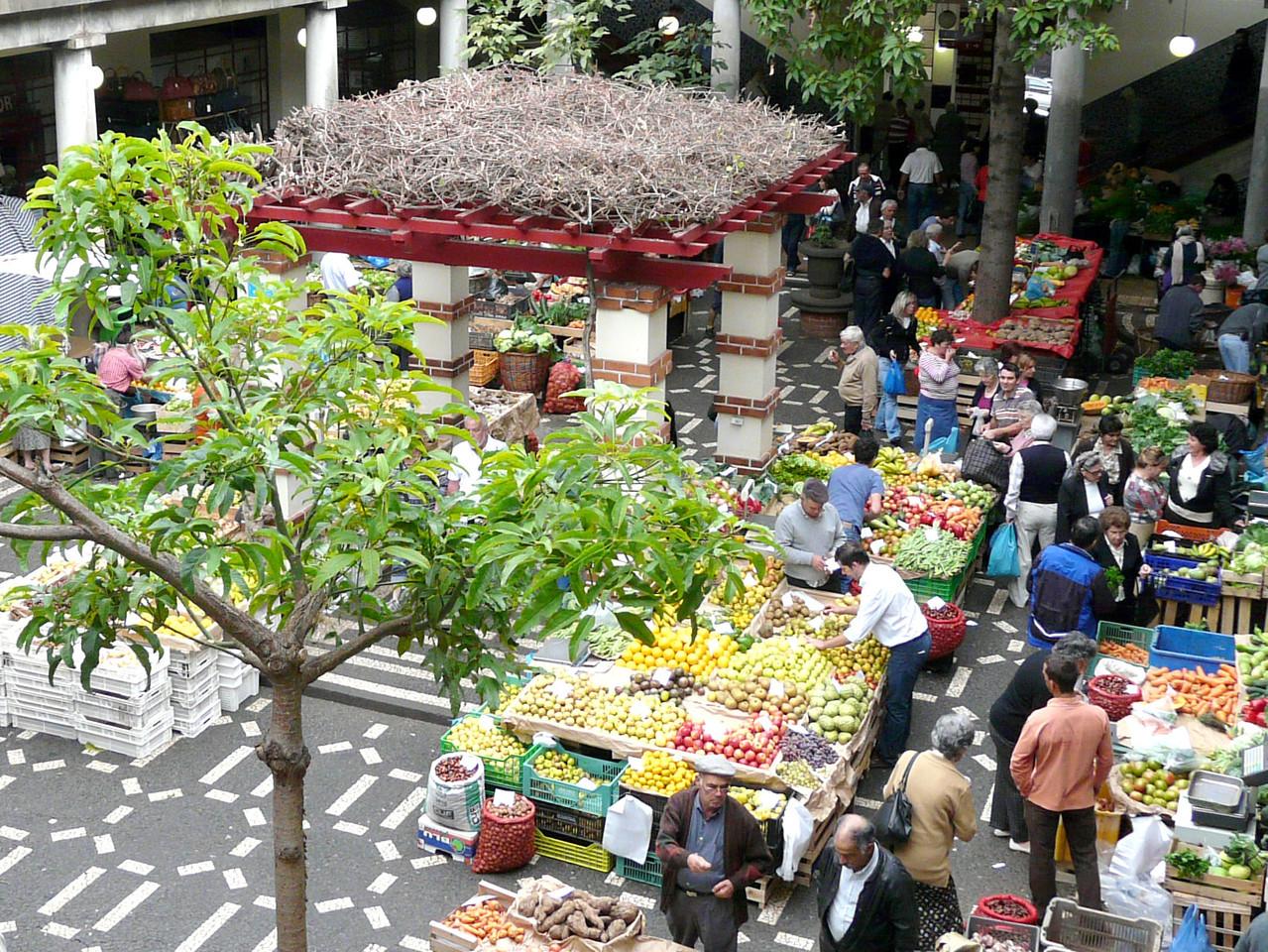 Funchal-Mercado dos Lavradores 1.jpg