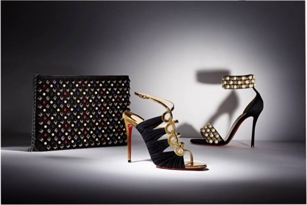 saia-curta-christian-louboutin-fall-2016-shoes-1.j